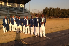 1st-Team-Cricketers