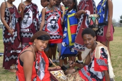 Heritage_Day_Sep_2012_02