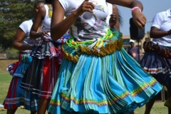Heritage_Day_Sep_2012_05