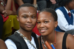 Heritage_Day_Sep_2012_06