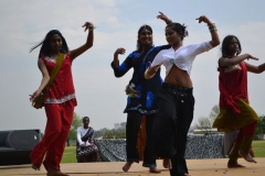 Heritage_Day_Sep_2012_07