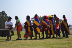 Heritage_Day_Sep_2012_08