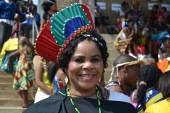 Heritage_Day_Sep_2012_09