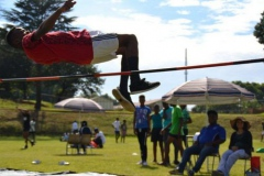 Interhouse_Athletics_2018-01