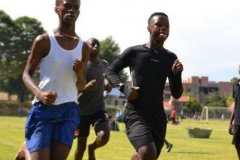 Interhouse_Athletics_2018-08